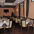 Hotel Flora Residence, Borovets, , 8