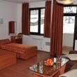 Hotel Flora Residence, Borovets, , 17