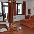 Hotel Flora Residence, Borovets, , 9