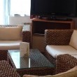 Hotel Flora Residence, Borovets, , 12