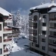 Hotel Flora Residence, Borovets, , 6