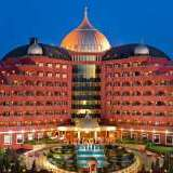 Hotel Delphin Palace Deluxe