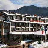 Hotel Perun Lodge