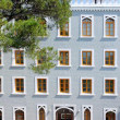 A for Art Hotel, Thassos, Greece, 14