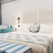 Thassos Grand Resort, Thassos, Grecia, 31