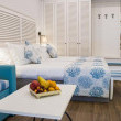 Thassos Grand Resort, Thassos, Grecia, 35