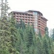 Hotel Orlovets, Pamporovo, Bulgaria (Ski), 39
