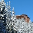 Hotel Orlovets, Pamporovo, Bulgaria (Ski), 42