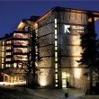 Hotel Orlovets, Pamporovo, Bulgaria (Ski), 46