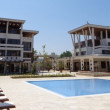 Apolonia Resort, Sozopol, Bulgaria, , 27