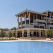 Apolonia Resort, Sozopol, Bulgaria, , 25