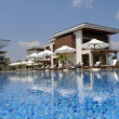 Apolonia Resort, Sozopol, Bulgaria, , 8