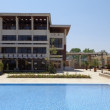 Apolonia Resort, Sozopol, Bulgaria, , 26