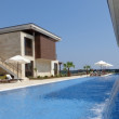 Apolonia Resort, Sozopol, Bulgaria, , 28