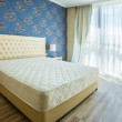 Apolonia Resort, Sozopol, Bulgaria, , 18