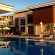 Apolonia Resort, Sozopol, Bulgaria, , 6
