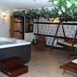 Hotel Mountain Romance & SPA, Bansko, Bulgaria (Ski), 16