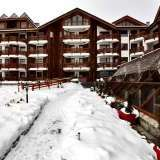 Hotel Redenka Holiday Club