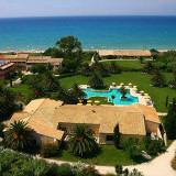 Hotel St. George Bay Country Club & Spa