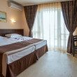 Aparthotel Rome Palace Deluxe, Sunny Beach, Bulgaria, 7