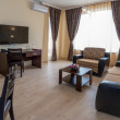 Aparthotel Rome Palace Deluxe, Sunny Beach, Bulgaria, 11