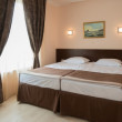 Aparthotel Rome Palace Deluxe, Sunny Beach, Bulgaria, 14