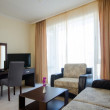 Aparthotel Rome Palace Deluxe, Sunny Beach, Bulgaria, 17