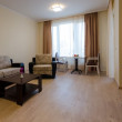Aparthotel Rome Palace Deluxe, Sunny Beach, Bulgaria, 20