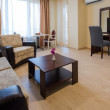 Aparthotel Rome Palace Deluxe, Sunny Beach, Bulgaria, 21