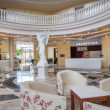 Aparthotel Rome Palace Deluxe, Sunny Beach, Bulgaria, 27