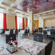 Aparthotel Rome Palace Deluxe, Sunny Beach, Bulgaria, 8