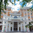 Aparthotel Rome Palace Deluxe, Sunny Beach, Bulgaria, 6