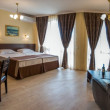 Aparthotel Rome Palace Deluxe, Sunny Beach, Bulgaria, 15
