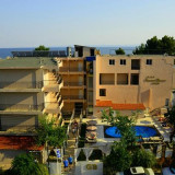 Hotel FilosXenia Golden Beach
