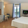 Hotel Royal Bay Resort, Balchik, Bulgaria, , 7