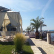 Hotel Royal Bay Resort, Balchik, Bulgaria, , 17