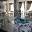 Hotel Royal Bay Resort, Balchik, Bulgaria, , 18