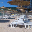 Hotel Royal Bay Resort, Balchik, Bulgaria, , 19