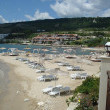Hotel Royal Bay Resort, Balchik, Bulgaria, , 20