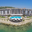 Hotel Royal Bay Resort, Balchik, Bulgaria, , 21
