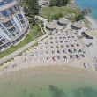 Hotel Royal Bay Resort, Balchik, Bulgaria, , 24