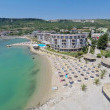 Hotel Royal Bay Resort, Balchik, Bulgaria, , 23