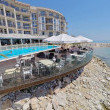 Hotel Royal Bay Resort, Balchik, Bulgaria, , 26
