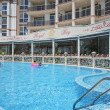 Hotel Royal Bay Resort, Balchik, Bulgaria, , 28