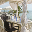 Hotel Royal Bay Resort, Balchik, Bulgaria, , 27