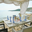 Hotel Royal Bay Resort, Balchik, Bulgaria, , 29