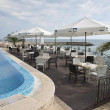 Hotel Royal Bay Resort, Balchik, Bulgaria, , 9