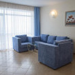 Hotel Royal Bay Resort, Balchik, Bulgaria, , 16