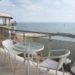 Hotel Royal Bay Resort, Balchik, Bulgaria, , 34