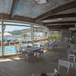Hotel Royal Bay Resort, Balchik, Bulgaria, , 35